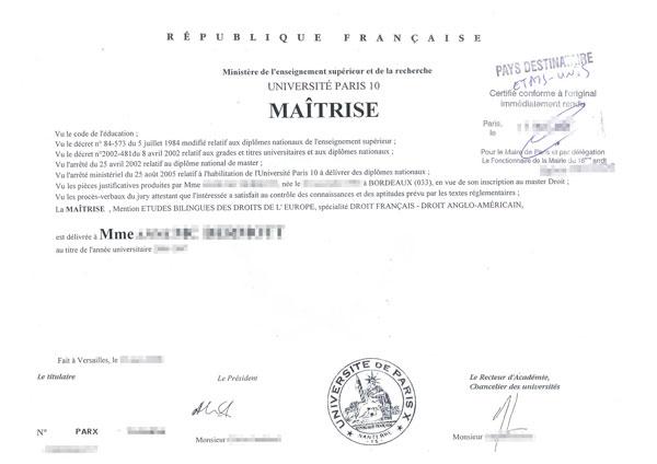 cabinet fields   devis traduction asserment u00e9e  traducteur asserment u00e9 anglais fran u00e7ais paris